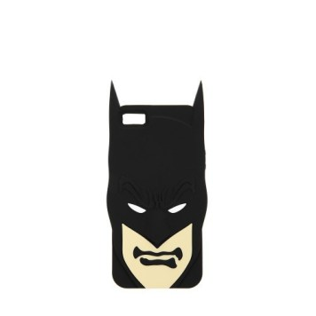 coque-iphone-bioworld-x-dc-comics-charonbellis-blog-mode