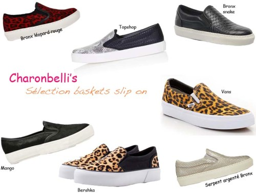 le-meilleur-des-baskets-slip-on-charonbellis-blog-mode