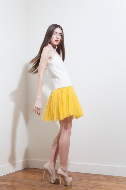 pe2015-fatima-guerrout-caraco-nina-ivoire-jupe-suny-charonbellis-blog-mode