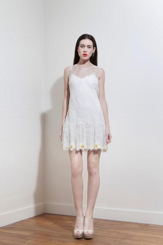pe2015-fatima-guerrout-robe-daisy-brodecc81e-charonbellis-blog-mode
