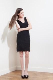 pe2015-fatima-guerrout-robe-victoria-dentelle-noire-brodecc81e-charonbellis-blog-mode