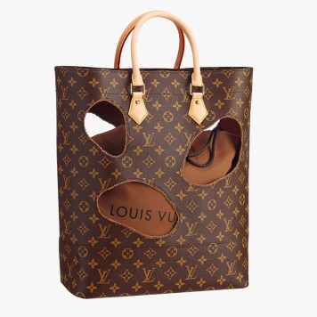 tote-bag-rei-kawakubo-icones-et-iconaclastes-celebrating-monogram-louis-vuitton-charonbellis-blog-mode