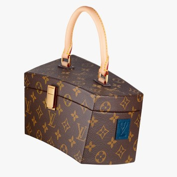 twisted-box-frank-gehry-icones-et-iconaclastes-celebrating-monogram-louis-vuitton-charonbellis-blog-mode