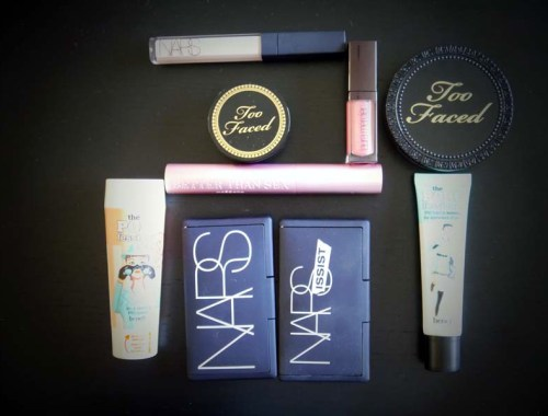 and-god-created-the-woman-la-palette-incontournable-de-chez-nars-tuto-make-up-16-1-charonbellis-blog-beautecc81