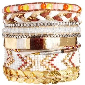 bracelet-heaven-hipanema-charonbellis-blog-mode-et-beautecc81