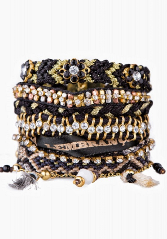 bracelet-onyx-hipanema-charonbellis-blog-mode-et-beautecc81