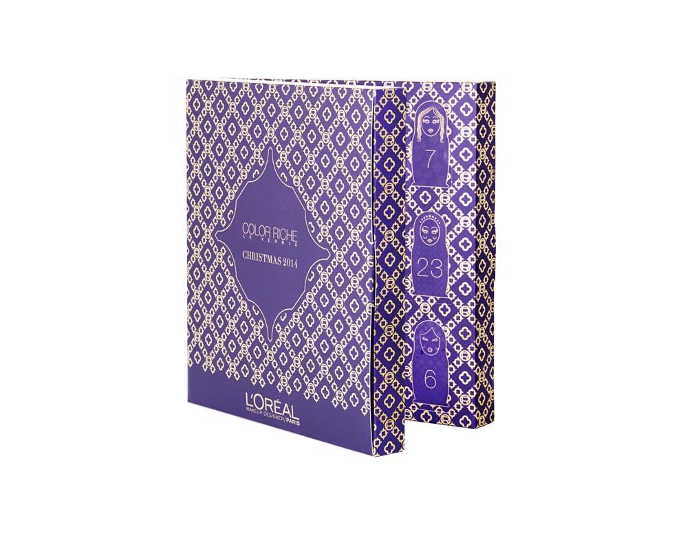 calendrier-de-lavent-lorecc81al-paris-charonbellis-blog-beautecc81