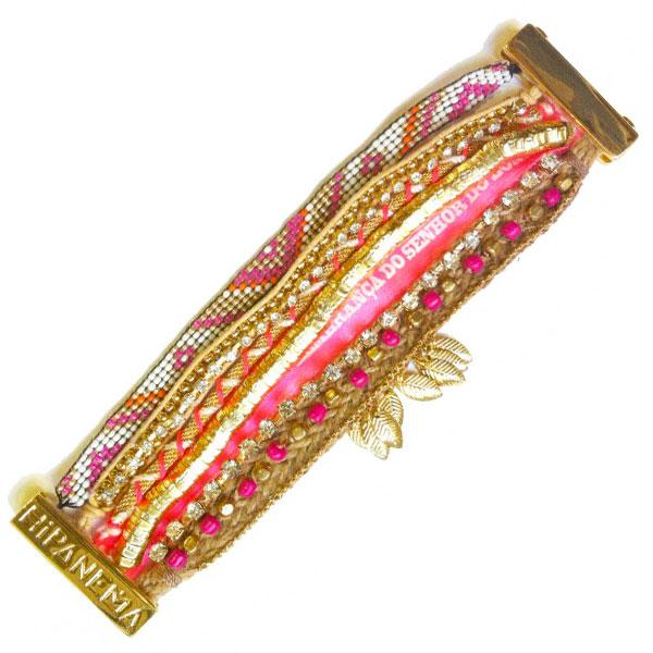 hipanema-bracelet-goa