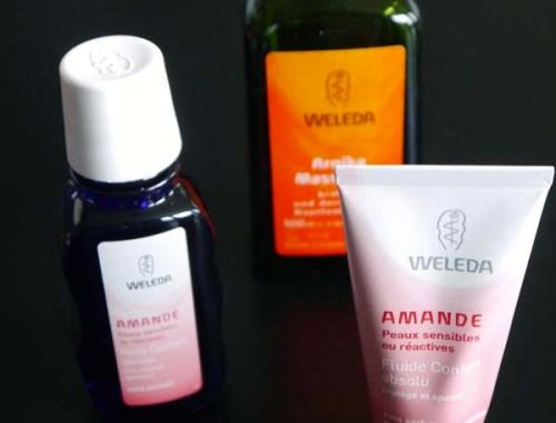 la-nouvelle-gamme-pour-peaux-sensibles-acc80-lamande-weleda-charonbellis-blog-beautecc81