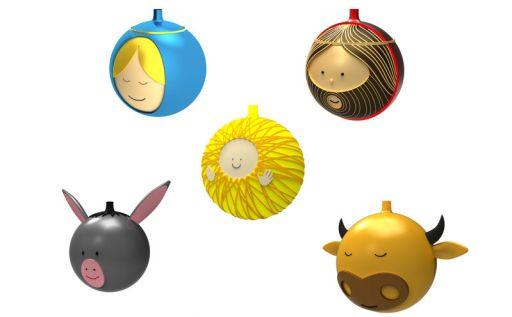 la-palle-presepe-boule-de-noecc88l-alessi-charonbellis-blog-mode-et-beautecc81