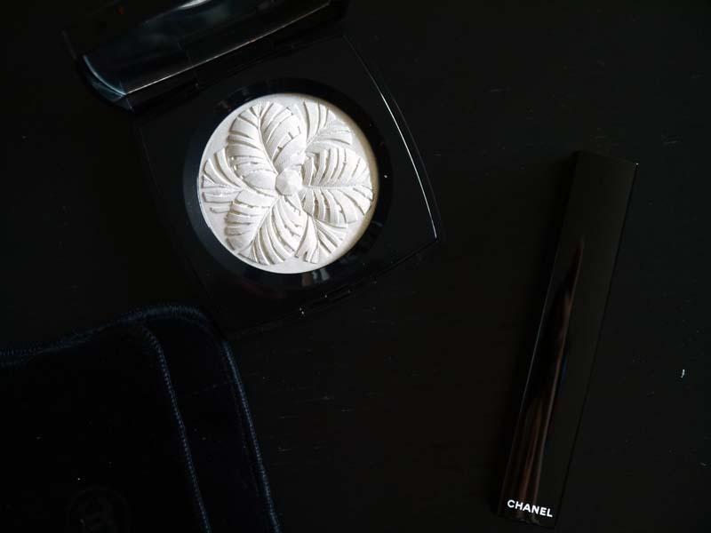 mes-nouveautecc81s-beautecc81-chanel-1-charonbellis-blog-beautecc81
