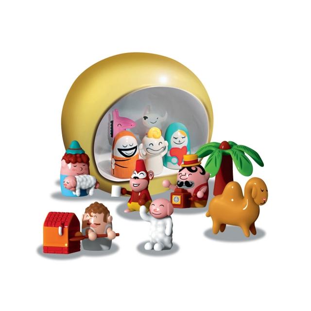 presepe-figurines-crecc80che-alessi-charonbellis-blog-mode-et-beautecc81