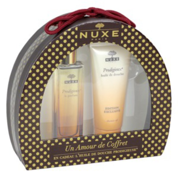 Parfum-prodigieux-Nuxe-charonbellis-blog-beaute