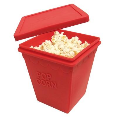 cuiseur-pop-corn-magic-pop-rouge-yoko-design-charonbellis-blog-mode-et-beautecc81