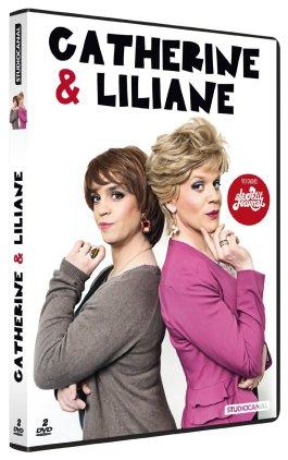 la-revue-de-presse-de-catherine-et-liliane-charonbellis-blog-mode-et-beautecc81