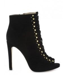 low-boots-eria-cosmoparis-charonbellis-blog-mode