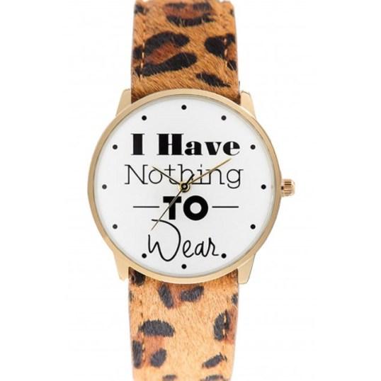 montre-i-have-nothing-to-wear-leopard-marieluvpink-x-richgonebroke-charonbellis-blog-mode-et-beautecc81
