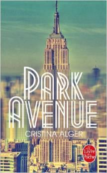 park-avenue-de-cristina-alger-charonbellis-blog-mode-et-beautecc81