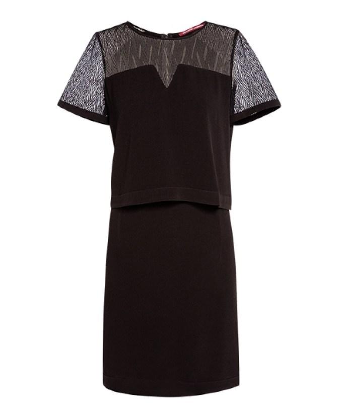 robe-manches-courtes-et-dentelle-comptoir-des-cotonniers-charonbellis-blog-mode