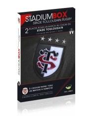stadiumbox-stade-toulousain-charonbellis-blog-mode-et-beautecc81