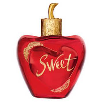 sweet-lolita-lempicka-charonbellis-blog-beaute