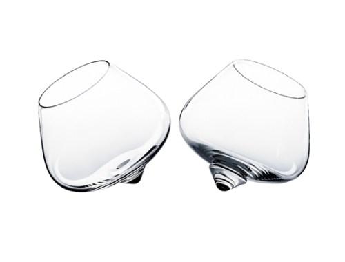 verres-acc80-cognac-normann-copenhague-charonbellis-blog-mode-et-beautecc81