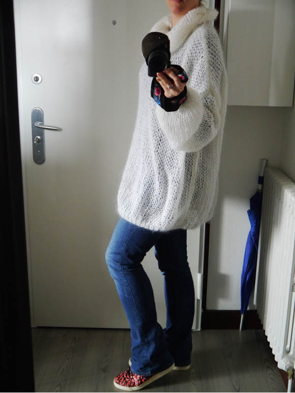 DIY-pull-tunique-oversize-facile-Charonbellis-blog-mode