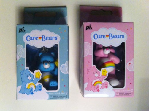 care-bears-urbanoutfitters-shopping-london-charonbellis-blog-mode-et-beautecc81
