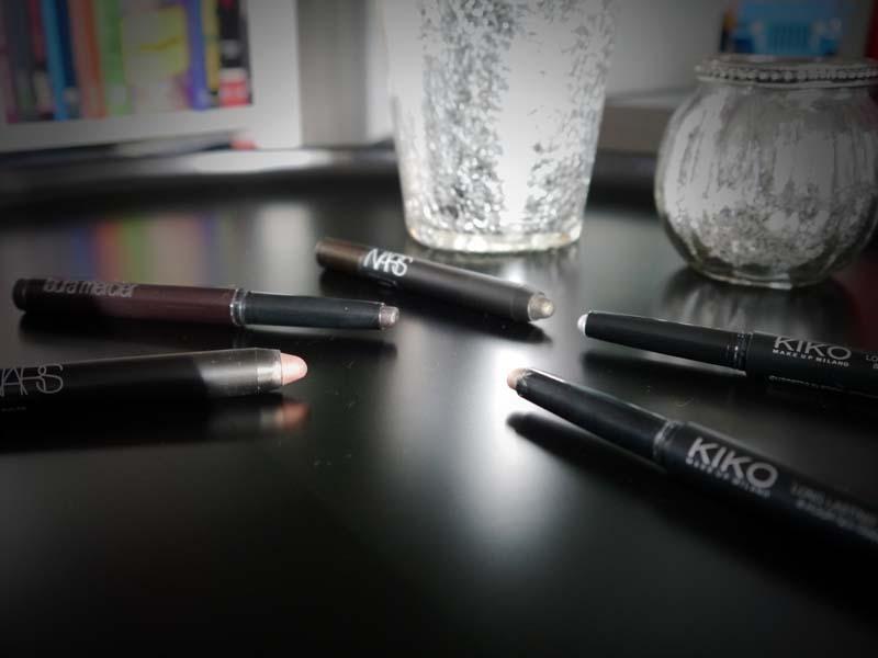 caviar-stick-stick-eyeshadows-shadow-pencil-mes-crayons-magiques-pour-booster-mon-maquillage-1-charonbellis-blog-beautecc81