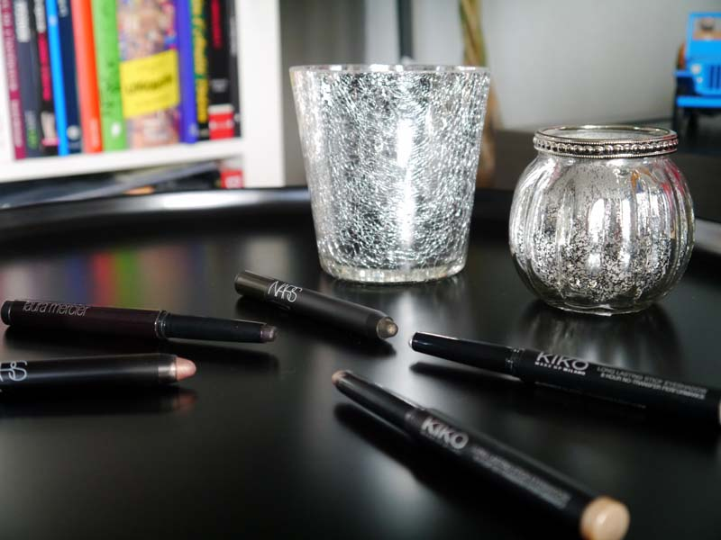 caviar-stick-stick-eyeshadows-shadow-pencil-mes-crayons-magiques-pour-booster-mon-maquillage-charonbellis-blog-beautecc81