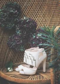 chaussures-de-mariecc81es-elise-hameau-cosmoparis-charonbellis-blog-mode-et-beautecc81
