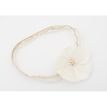 headband-1927-maison-guillemette-charonbellis-blog-mode