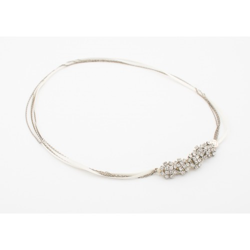headband-grace-maison-guillemette-charonbellis-blog-mode