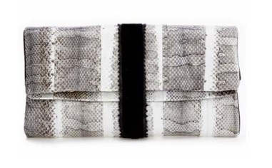 new-york-clutch-fab-by-fabienne-charonbellis-blog-mode