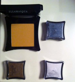 palette-et-pigments-illamasqua-shopping-london-charonbellis-blog-mode-et-beautecc81