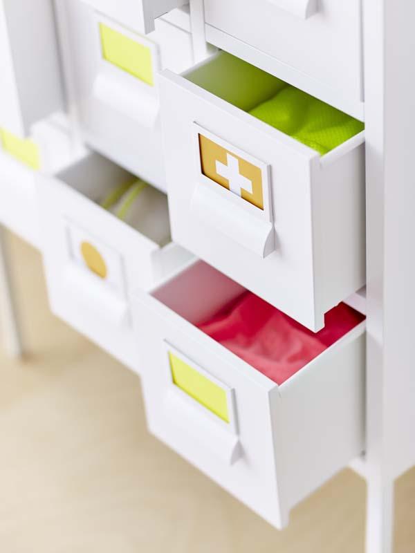 sprutt-la-nouvelle-collection-limitecc81e-salle-de-bain-ikea-1-charonbellis-blog-lifestyle1