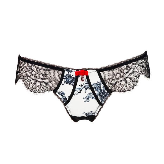 string-xxxtian-la-ligne-de-lingerie-crecc81ecc81e-par-dita-von-teese-et-christian-louboutin-charonbellis-blog-mode