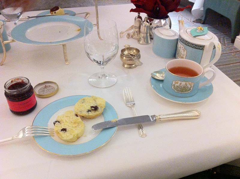 tea-time-chez-fortnum-and-mason-acc80-londres-2-charonbellis-blog-mode-et-beautecc81