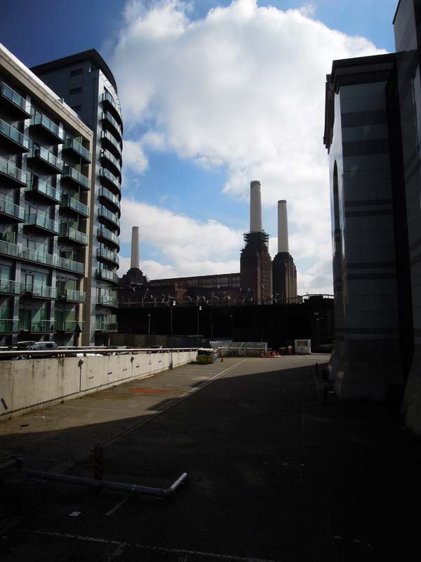 battersea-power-station-londres-3-charonbellis-blog-lifestyle