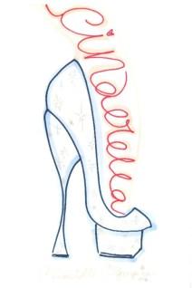 charlotte-olympia-cendrillon-charonbellis-blog-mode