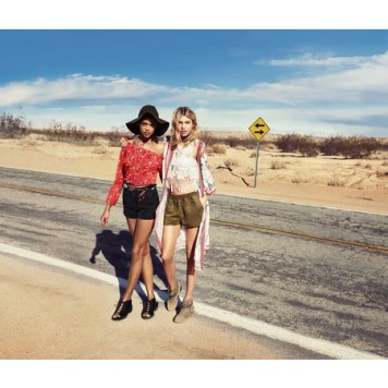 hm-loves-coachella-1-charonbellis-blog-mode