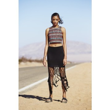 hm-loves-coachella-4-charonbellis-blog-mode