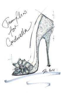 jimmy-choo-cendrillon-charonbellis-blog-mode