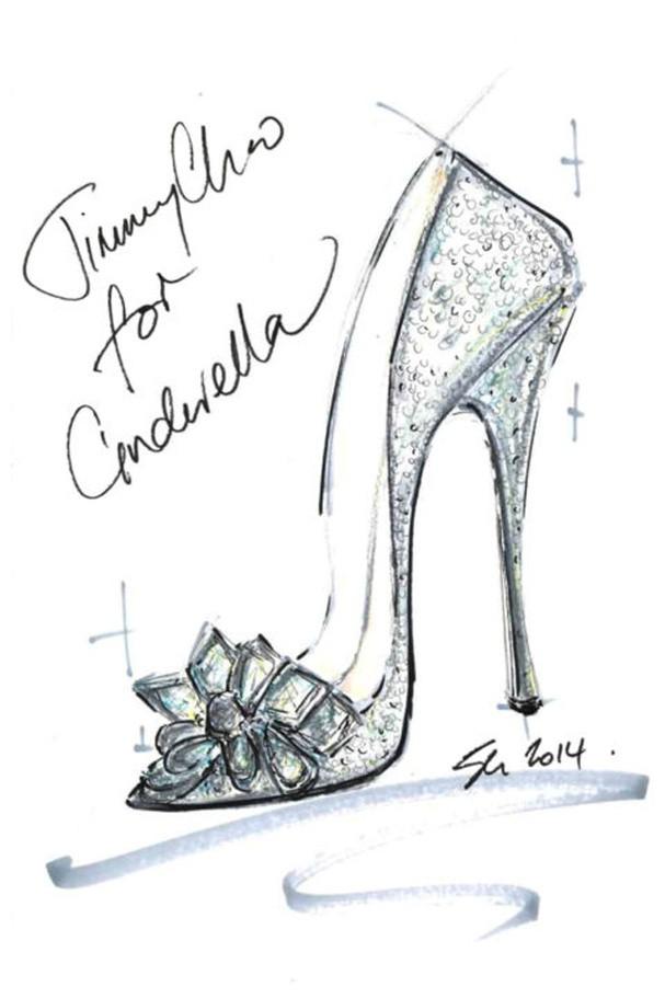 jimmy-choo-cendrillon-charonbellis-blog-mode
