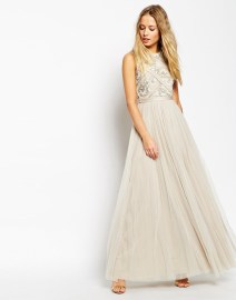 needle-thread-maxi-robe-en-tulle-et-dentelle-acc80-ornements-asos-charonbellis-blog-mode1