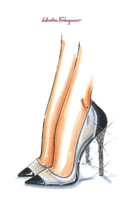 salvatore-ferragamo-cendrillon-charonbellis-blog-mode