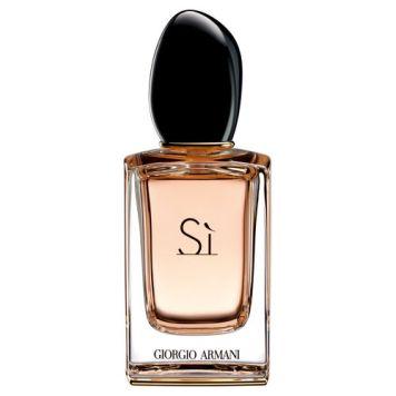 si-eau-de-parfum-giorgio-armani-sephora-charonbellis-blog-beautecc81