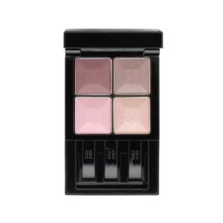 Givenchy PRISME PURPLE SHOW Marionnaud - Charonbelli's blog beauté
