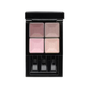 Givenchy PRISME PURPLE SHOW Marionnaud - Charonbelli's blog beauté
