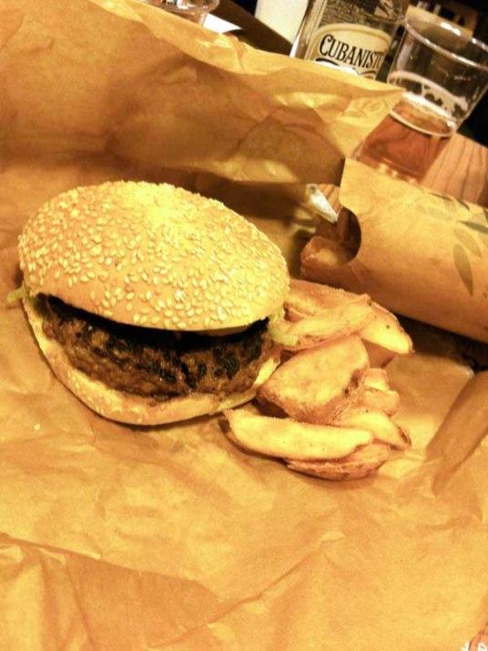 burger-tabernacle-backpack-cafecc81-toulouse-charonbellis-blog-lifestyle